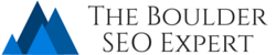 The Boulder SEO Expert | Top Colorado SEO Company